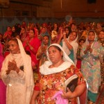 Glorious Ministries International Pakistan