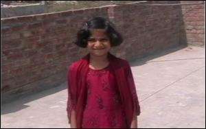 pakistan4